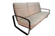 Brown Jordan Ciclo Sofa