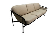 Brown Jordan Prevue Sofa