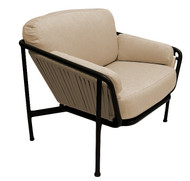 Brown Jordan Prevue Lounge Chair