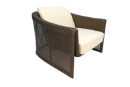 Brown Jordan Cove Lounge Chair