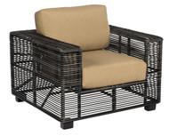 Woodard Monroe Lounge Chair