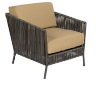 Woodard Sonata Lounge Chair
