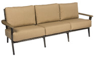 Woodard Draper Sofa