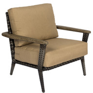 Woodard Draper Lounge Chair