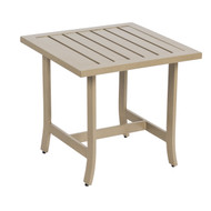 Woodard Seal Cove Side Table