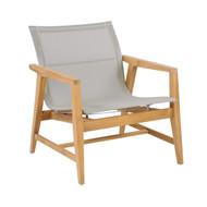 Kingsley Bate Marin Club Chair