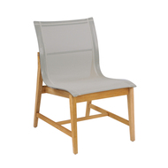 Kingsley Bate Marin Dining Side Chair