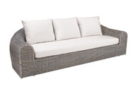 Kingsley Bate Ojai Deep Seating Sofa