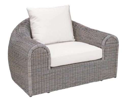 Fine Kingsley Bate Ojai Deep Seating Lounge Chair Pdpeps Interior Chair Design Pdpepsorg