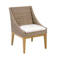 Kingsley Bate Frances Dining Side Chair