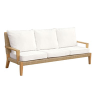 Kingsley Bate Hadley Deep Seating Sofa