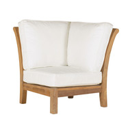 Furniture Cover for Kingsley Bate Chelsea Sectional Corner Chair (CO27)