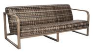 Woodard Reunion Sofa