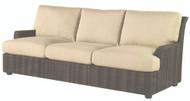 Woodard Aruba Sofa