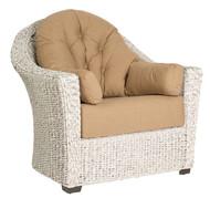 Woodard Isabella Lounge Chair