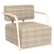 Woodard Scout Lounge Chair