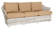 Woodard Sonoma Sofa