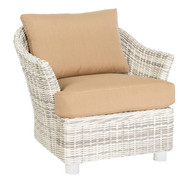 Woodard Sonoma Lounge Chair