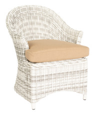 Woodard Sonoma Dining Chair