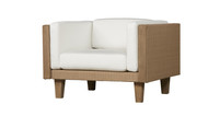 Lloyd Flanders Catalina Lounge Chair