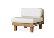 Lloyd Flanders Catalina Armless Chair