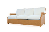 Lloyd Flanders Hamptons Sofa