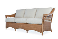 Lloyd Flanders Nantucket Sofa