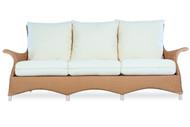 Lloyd Flanders Mandalay Sofa