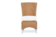Lloyd Flanders Mandalay Dining Side Chair