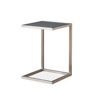 Lloyd Flanders  Elements Side Table
