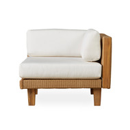Lloyd Flanders Replacement Cushions for Catalina Corner Sectional
