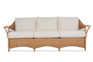 Lloyd Flanders Replacement Cushions for Nantucket Sofa