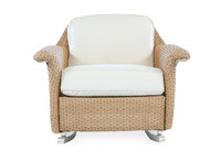 Lloyd Flanders Replacement Cushions for Oxford  Lounge Rocker