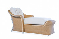 Lloyd Flanders Replacement Cushions for Reflections Day Chaise