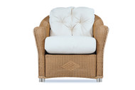Lloyd Flanders Replacement Cushions for Reflections Lounge Chair
