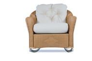 Lloyd Flanders Replacement Cushions for Reflections Lounge Rocker