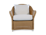 Lloyd Flanders Replacement Cushions for Weekend Retreat  Lounge Chair