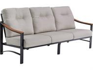 Tropitone Brazo Cushion Sofa
