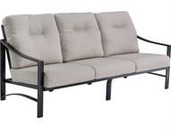 Tropitone Kenzo Cushion Sofa