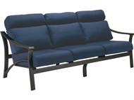 Tropitone Corsica Cushion Sofa
