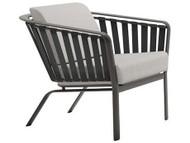 Tropitone Trelon Cushion Lounge Chair