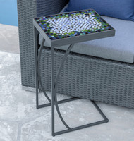 KNF Belize C Table