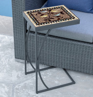 KNF Provence C Table