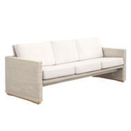 Kingsley Bate Westport Sofa