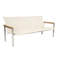 Kingsley Bate Tivoli Club Sofa