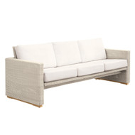 Replacement Cushions for Kingsley Bate Westport Sofa