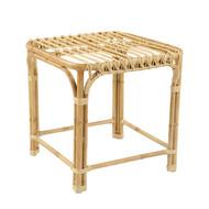 Kingsley Bate Savannah Side Table