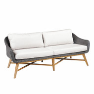 Kingsley Bate Replacement Cushions for Zona  Sofa (ZN66)