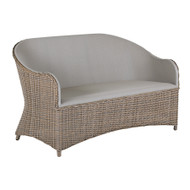 Furniture Cover for Kingsley Bate  Milano Love Seat  (MO60)