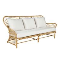Furniture Cover for Kingsley Bate Savannah Sofa (SA75)